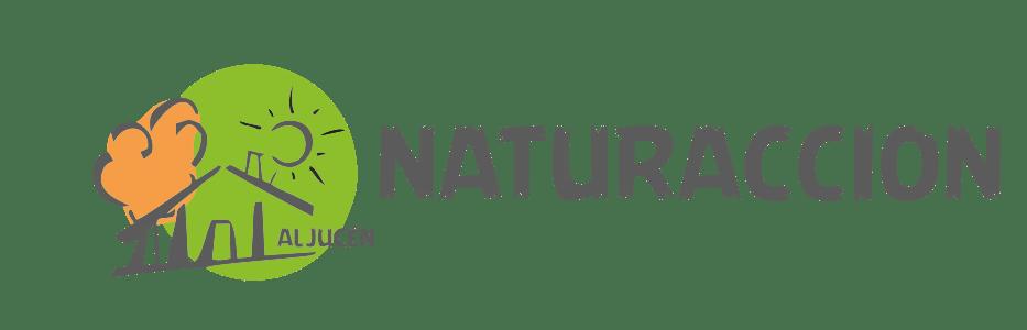 Naturacción
